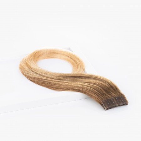 Keratin Russian Hair - Ombre Colors