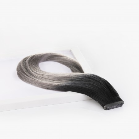 Russian Hair Tape-in - Ombre Colors