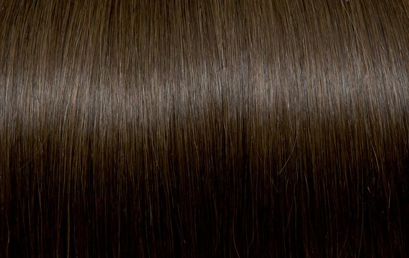 8. Natural Dark Blond
