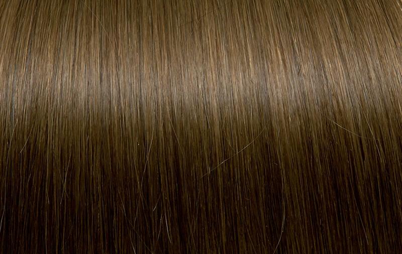 10. Dark Blond Ash
