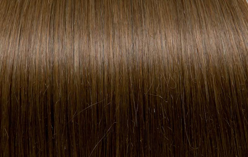 12. Gold Blond Copper