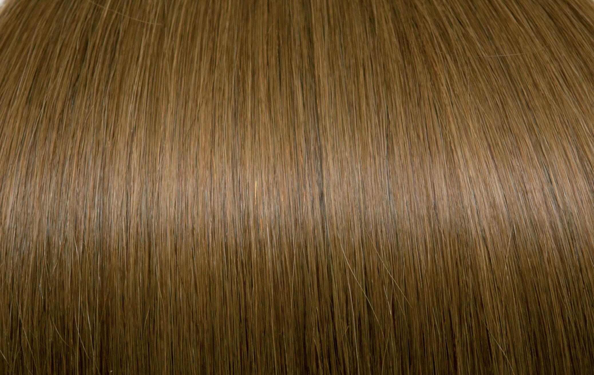 14. Light Golden Blond Copper