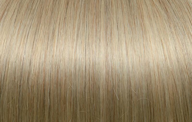 24. Ash Blond