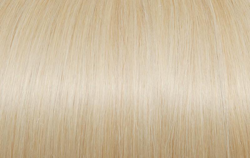 1001. Platinum Blond