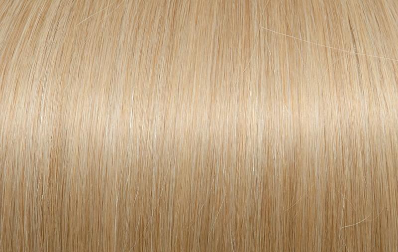 DB2. Golden Light Blond