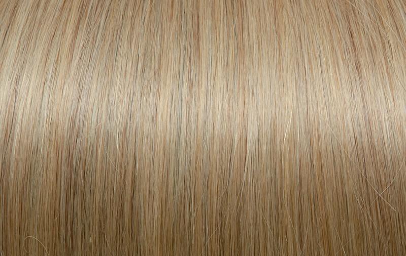 DB3. Golden Blond