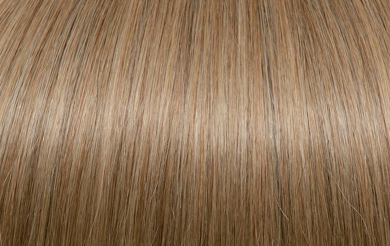 DB4. Dark Golden Blond