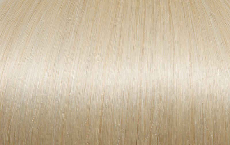 1003.GOLDEN ULTRA VERY LIGHT PLATINUM BLOND