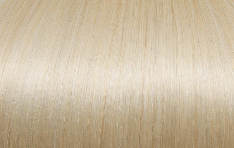 1003. Ultra Light Golden Platinum Blond