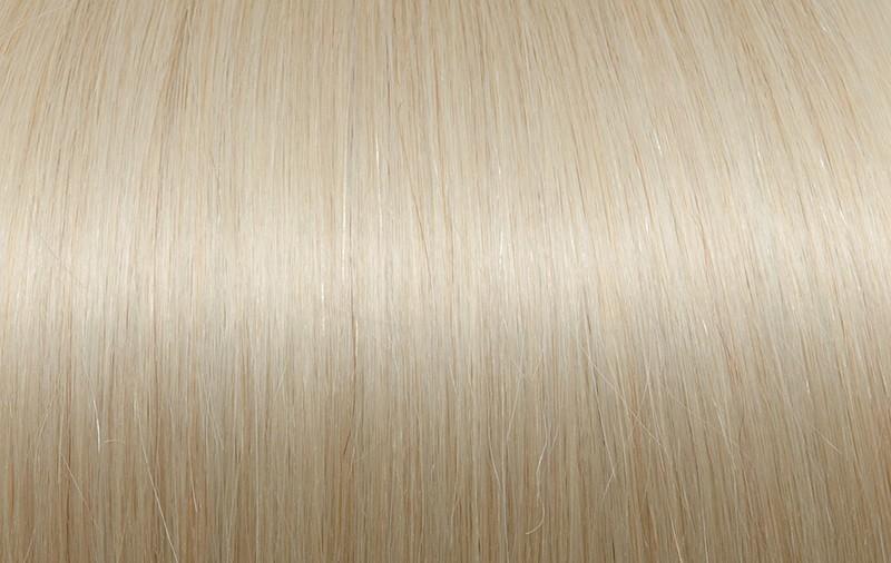 1004. Ultra Light Platinum Blond