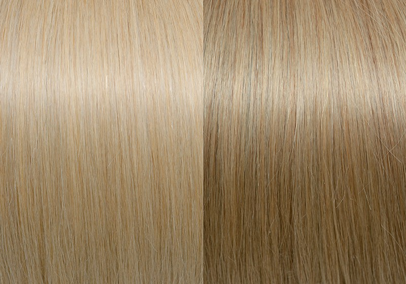 140. Gold Blond / Light Blond