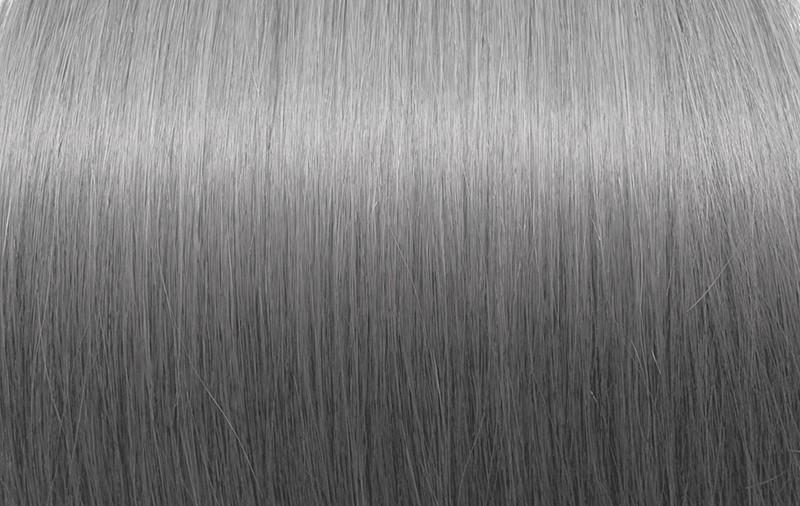 1006. Silver