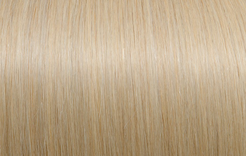 20. Ultra Light Blond
